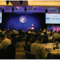AIP 2018 National Conference wrap up