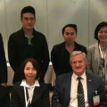 AIP heads to Propak Asia 2018