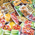 The true role of packaging in minimising food waste