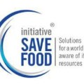 AIP joins global Save Food initiative