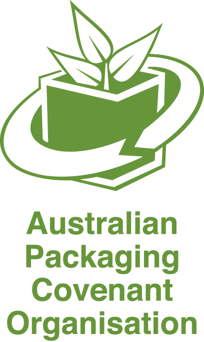 AIP members participate in APCOs Sustainable Packaging Guidelines Consultation