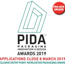 PIDA 2019 Applications now Open