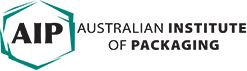AIP continues to support PACK EXPO and PMMI