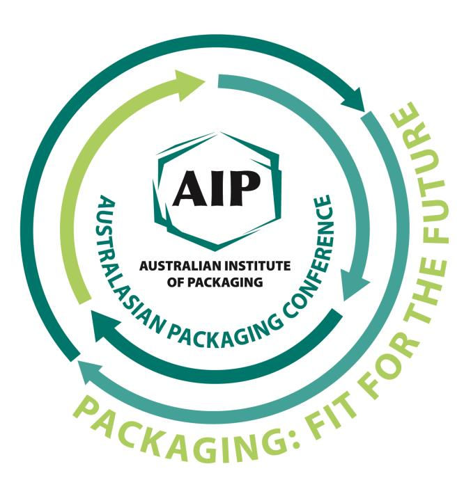 2020 AIP Australasian Packaging Conference call for speakers
