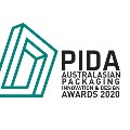 Entries now open for PIDA awards 2020