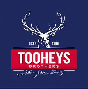 Site Visit to Tooheys Brewery (NSW)