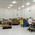Site Visit Multipack RETAIL and FOOD sites (NSW)