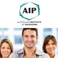 Join the AIP by the 31st of March to SAVE and WIN!