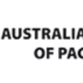 The Australian Institute of Packaging (AIP) Seminars & Workshop 2019