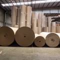 Orora Botany B9 Paper Mill Site Visit
