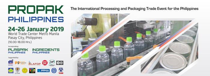 The Australian Institute of Packaging (AIP) Seminars & Workshop 2019
