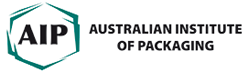 WA Food & Beverage packaging forum