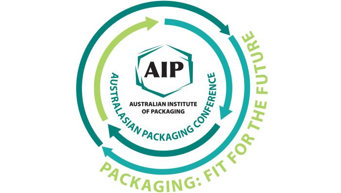 Australasian Packaging Conference 2020
