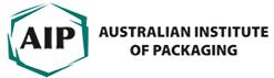 Tools to help you meet the 2025 National Packaging Targets: PREP & ARL (Rosehill)