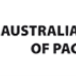Tools to help you meet the 2025 National Packaging Targets: PREP & ARL (Rosehill)