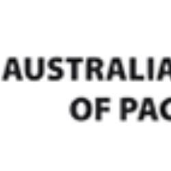 Tools to help you meet the 2025 National Packaging Targets: PREP & ARL (St Kilda)