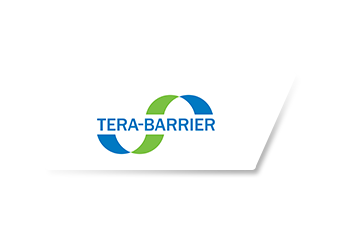 Founder of Tera-Barrier Films named Innovator of the Year for Technology