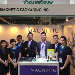 Magnetic enriches its offering in providing consumer-centric, customizable dispensing solutions for beauty brands