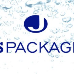 M. Jacob & Sons announces its rebrand: MJS Packaging