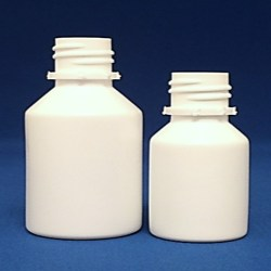 New bottles for nasal market support changing CPSC requirements