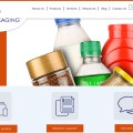 MJS Packaging launches new website