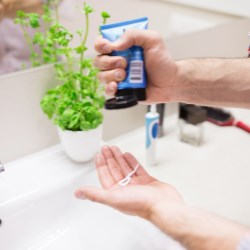 Market watch: Mens personal care packaging trends