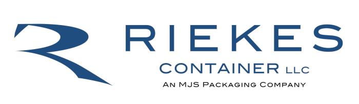 MJS Packaging completes acquisition of Riekes Container