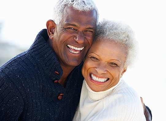 Creating & packaging products for those committed to aging gracefully