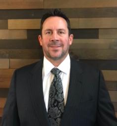 MJS employee profile: Aaron Edelen