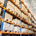 MJS Packaging warehouse in Livonia, MI offers great stock options