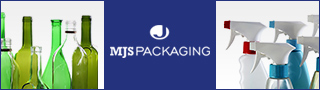 MJS Packaging