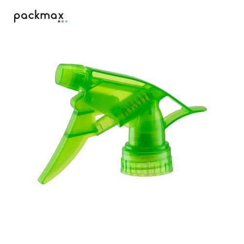 Industrial Trigger Sprayer