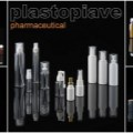 Plastopiaves pharma portfolio, jars and closures that protect