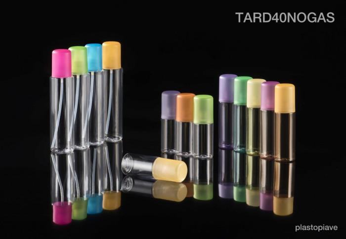 New colors for TARD40NOGAS