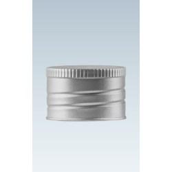 Mercure 2.3mm