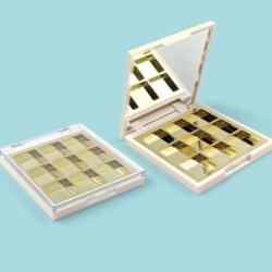 Compact  Baoyu 6150