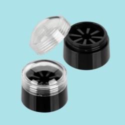 Lip jar Baoyu 824B