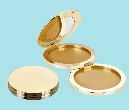 Compacts