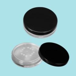 Powder Jar 810