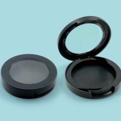 Windowed Round Compact Baoyu 0232