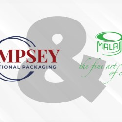 Dempsey International Packaging and Mala Closures join forces