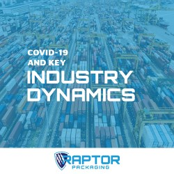 COVID-19 and Key Industry Dynamics