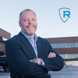 Raptor Packaging - Transforming the Rigid Packaging Industry