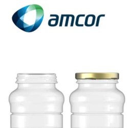 New Products in the Raptor Marketplace: Amcor now selling bottles, packers, and more
