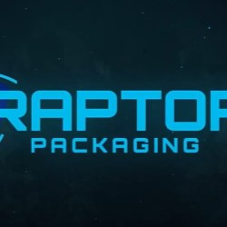 What is the Raptor Packaging Marketplace?