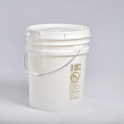 M2 Traditional Pail
