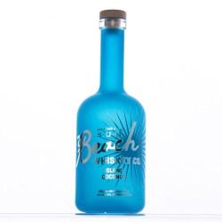 Beach Whisky