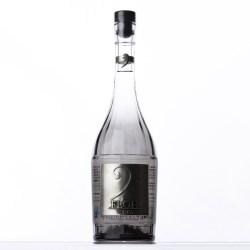 Floh Vodka