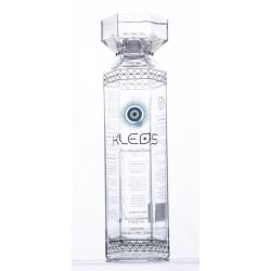 Kleos Bottle