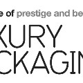 Luxury Packaging London 2017